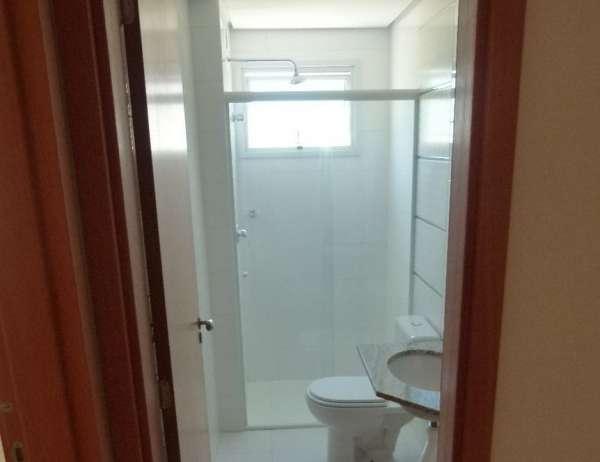 Fotos de Apartamento pronto para morar mobiliado 17