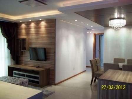 Fotos de Apartamento pronto para morar mobiliado 6