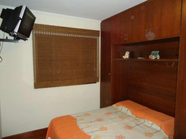 Vendo apartamento em taubaté barato!!