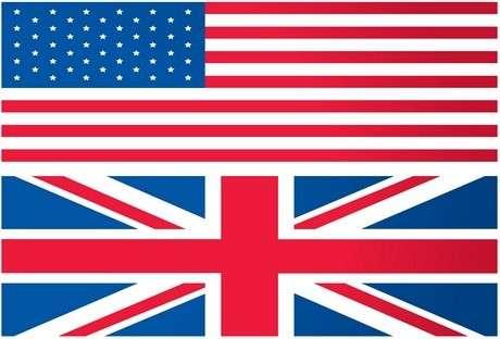 Inglês aula particular aula de inglês ============== 100% individual 100% personalizada 1 professor 1 aluno(a) sou proficiente no domínio do inglês e do espanhol