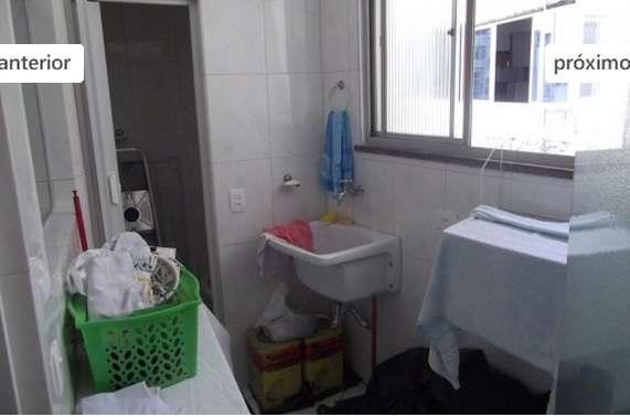Vendo lindo apartamento na consolação cód 0117