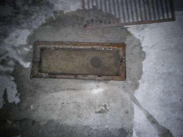 Fotos de Desentuidora e limpa fossa equijatos 3