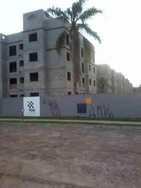 Apartamento 2 qts com gardem 74m²!! direto com proprietário! r$180.000