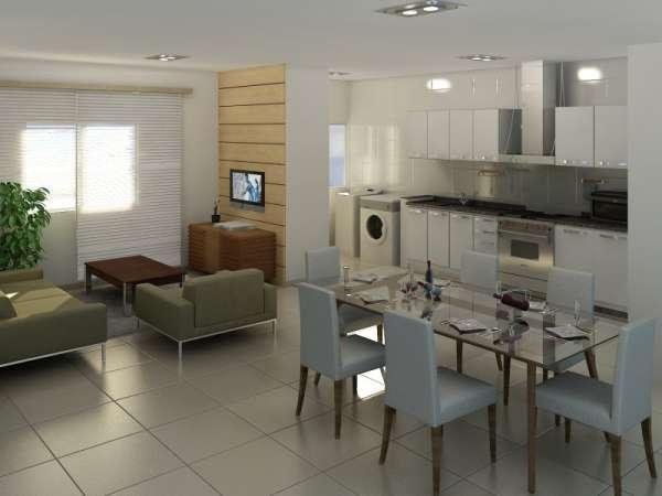 Fotos de Apartamento 3 quartos totalmente financiado 5
