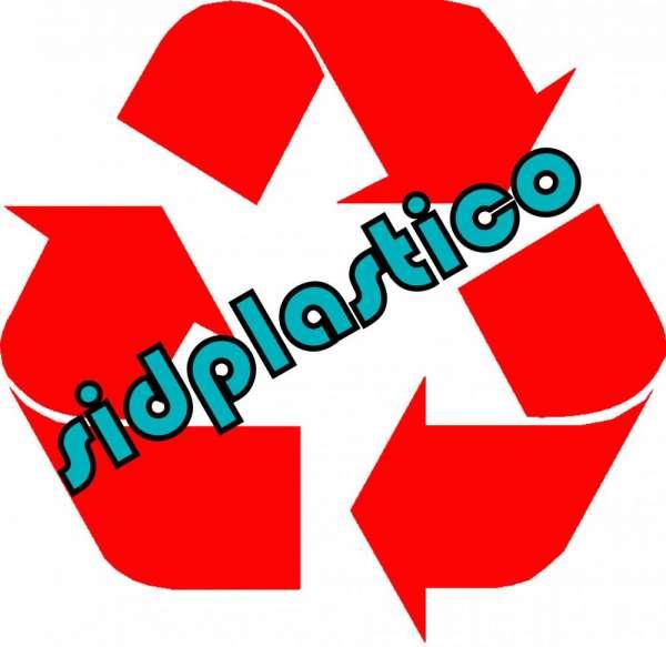 Compro plastico sucata de cd/dvd pc /ps/pp /abs /petg