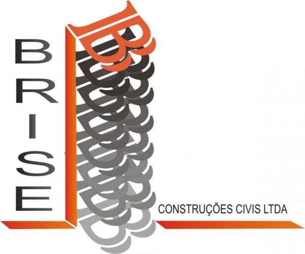 Construção, reformas, projetos, regularização de obras