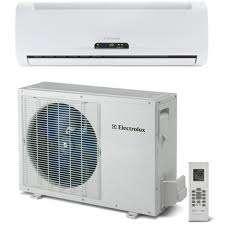 Consertos de geladeiras ,ar condicionado, maquina de lavar