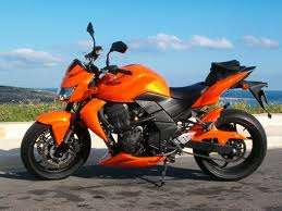 Fotos de Consórcio de moto nova ou usada sem juros 1
