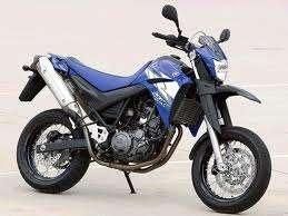 Fotos de Consórcio de moto nova ou usada sem juros 3