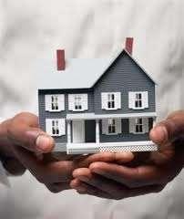 Consórcio para casas, aptos, sobrados e galpões