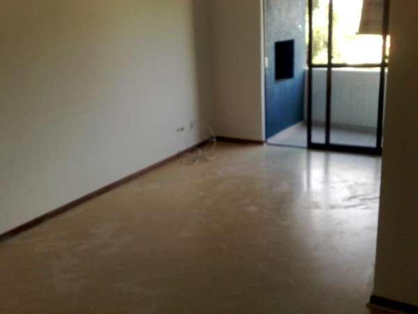 Vendo apartamento portão 93m2 desocupado