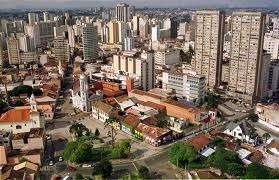 Usdec busca inmuebles en brasil ciudade de curitiba