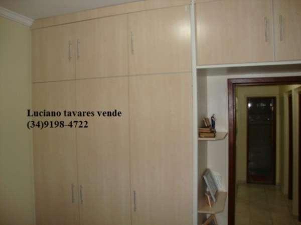 Fotos de Apartamento á venda-roosevelt-uberlandia 3