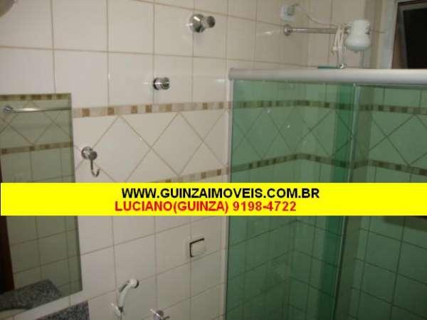 Fotos de Apartamento á venda-roosevelt-uberlandia 4
