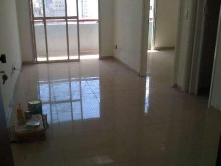 Vendo ótimo apartamento na bela vista cód. 0126