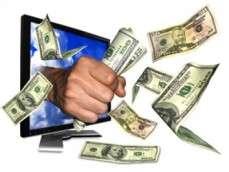 Faça seu pc gerar grandes lucros para voce