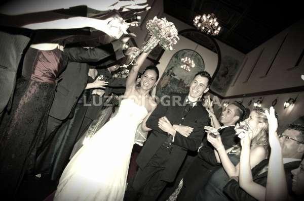Fotos de Luz fotografia - foto e vídeo - infantil - casamento 6