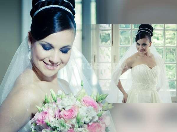 Fotos de Luz fotografia - foto e vídeo - infantil - casamento 5