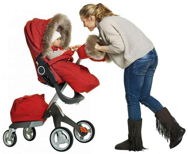 Carrinhos de bebe quinny bugaboo (11) 3487-6741