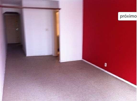 Vendo ótimo apartamento em pinheiros cód. 0135