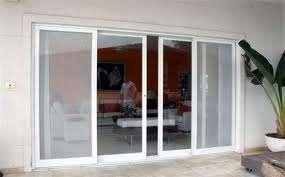 Fotos de Persianas e portas de vidro  1139810705 5