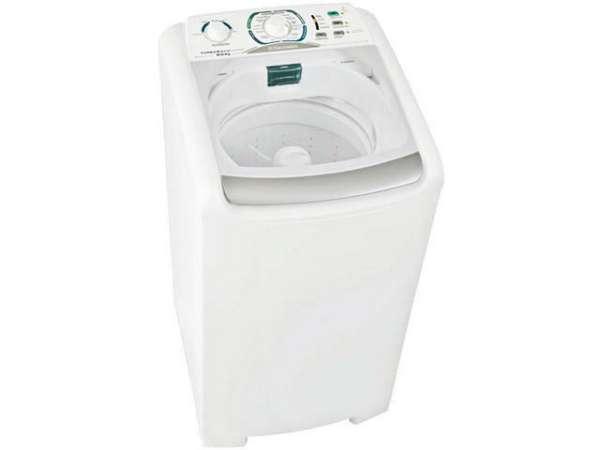 Fotos de Conserto de lavadoras curitiba 3275-7966/ 9803-0012 6