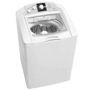 Fotos de Conserto de lavadoras curitiba 3275-7966/ 9803-0012 5
