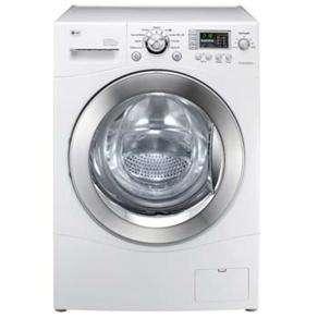 Fotos de Conserto de lavadoras curitiba 3275-7966/ 9803-0012 4