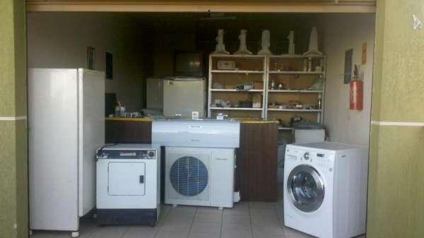 Conserto de lavadoras curitiba 3275-7966/ 9803-0012
