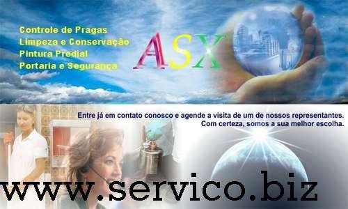 Serviço pintura predial sp | serviços de pintura predial sp | limpeza de fachadas