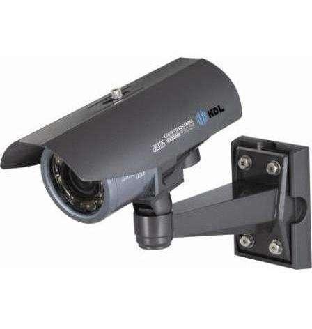 Cerca elétrica centrais de alarmes de alarme câmeras de cftv concertina (11) 2297-1532