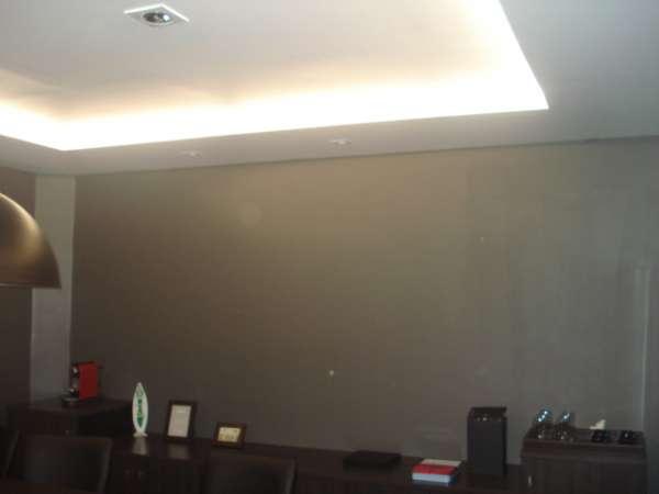 Creative art drywall tudo em drywall