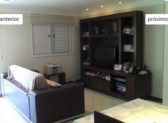 Vendo lindo apartamento na vila leopoldina ref. 0140