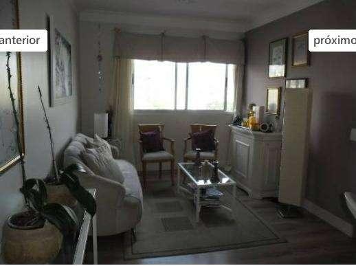 Vendo lindo apartamento em perdizes ref. 0146
