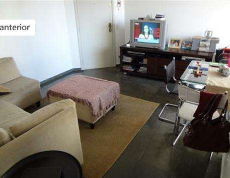 Vendo ótimo apartamento na vila pompéia ref. 0145