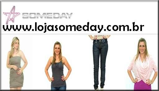 971b8a0a2 Loja de roupas femininas loja de roupas femininas online roupas ...