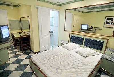 Compro hotel, motel ou pousada com imovel