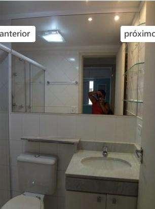 Fotos de Alugo apartamento em campos elíseos ref. 0149 4