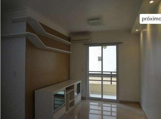 Fotos de Alugo apartamento em campos elíseos ref. 0149 1