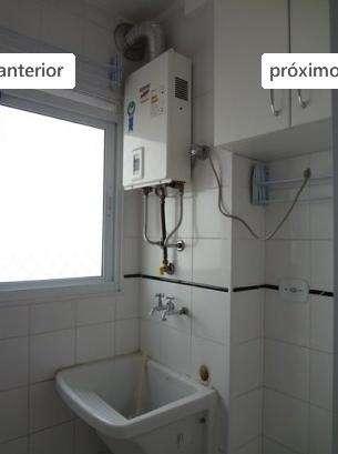 Fotos de Alugo apartamento em campos elíseos ref. 0149 7