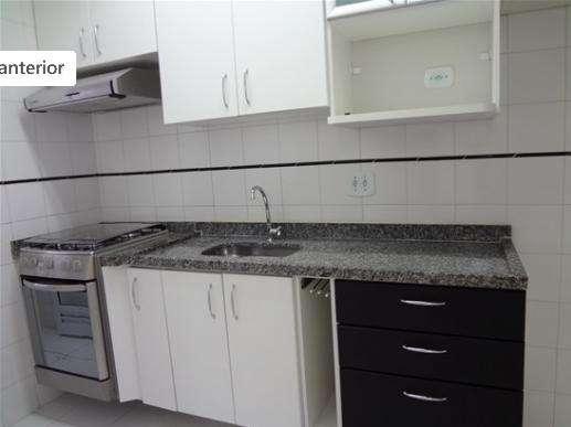 Fotos de Alugo apartamento em campos elíseos ref. 0149 3