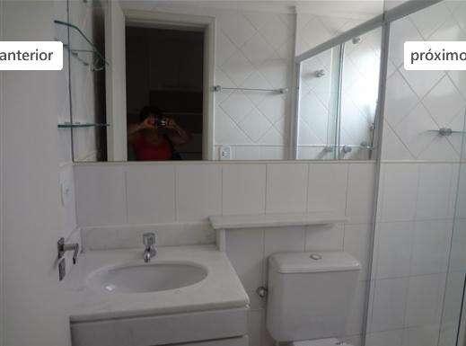Fotos de Alugo apartamento em campos elíseos ref. 0149 5