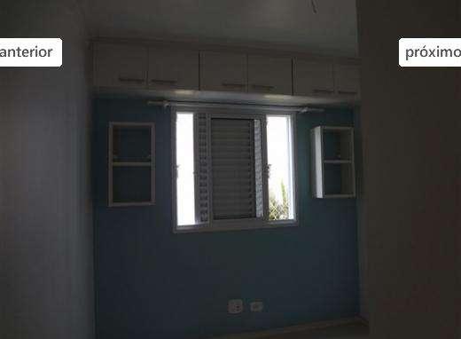 Fotos de Alugo apartamento em campos elíseos ref. 0149 2