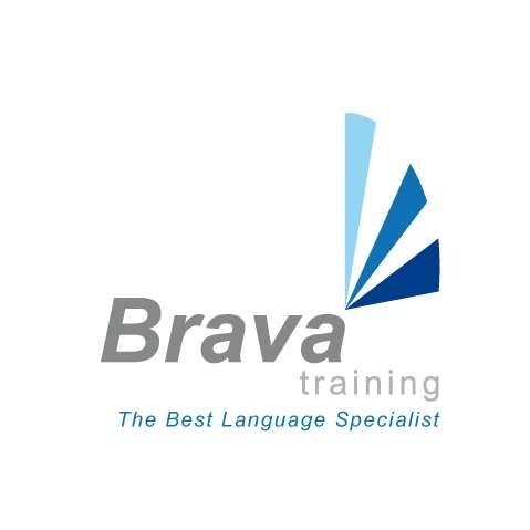 Brava training -tradução/ técnica, revisão, edição