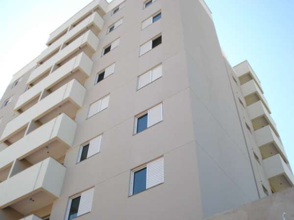 Apartamento novo ,85 m², 3/4 ,no bairro finotti