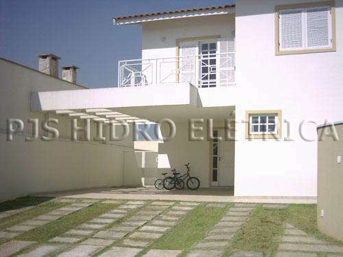 Pintor residencial e comercial (11) 3531-2017