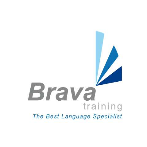 Brava training ? cursos de inglês de oil and gas