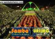 Carnaval 2013 rio de janeiro -tickets- ingressos- sambodromo rio
