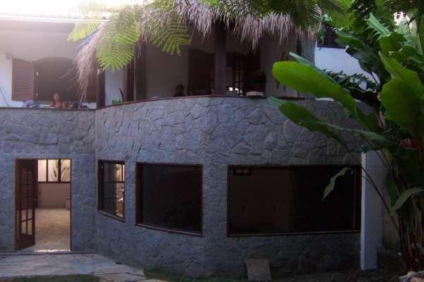 Aluguel casa buzios brasil, rio de janeiro