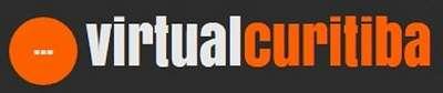 Empresa de cria??o de sites e lojas virtuais - brasil
